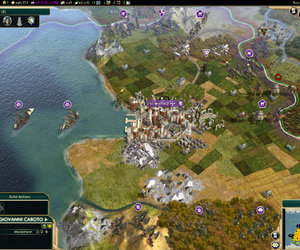 Sid Meier's Civilization V: Brave New World Videos