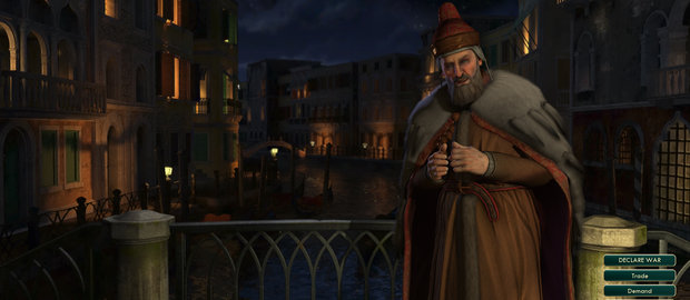 Sid Meier's Civilization V: Brave New World News