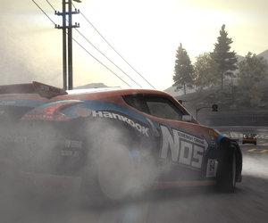 Grid 2 Screenshots