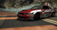 Grid 2 demolition derby coming in free patch
