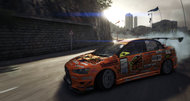 Grid 2 'Community Patch' adds mod support