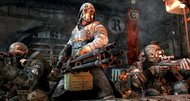 Metro: Last Light Faction Pack DLC announcement screenshots
