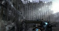 Metro: Last Light coming to Mac and Linux