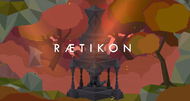 Secrets of Raetikon screenshots