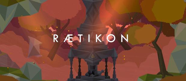 Secrets of Raetikon News