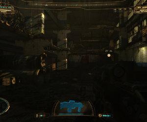 Chernobyl Underground Screenshots