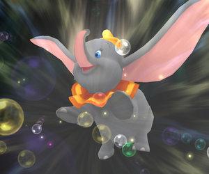 Kingdom Hearts HD 1.5 Remix Screenshots