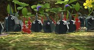 Third Pikmin 3 DLC releasing December 2