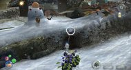 Pikmin 3 GameStop pre-orders let you download a day early