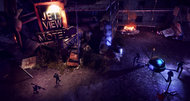 Wasteland 2 signs physical distribution deal with Deep Silver