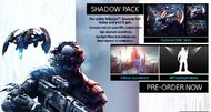 Killzone: Shadow Fall pre-order bonuses revealed