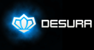 Second Life dev buys digital distributor Desura
