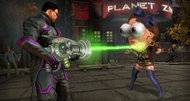 Saints Row 4 drugs block Australia from global co-op