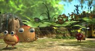 Pikmin 3 review: juiced up