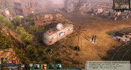 Wasteland 2 delayed due to expanded scope
