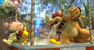 Smash Bros for Wii U & 3DS won't include a story mode