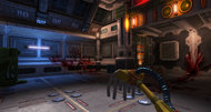 Viscera Cleanup Detail screenshots