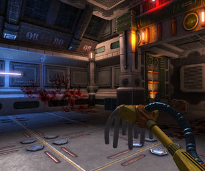Viscera Cleanup Detail Videos