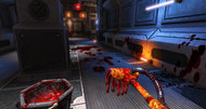 Viscera Cleanup Detail takes on the tough stains on Steam Early Access