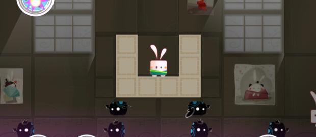 Kung Fu Rabbit News