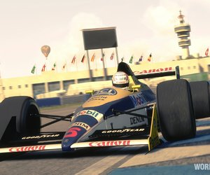 F1 2013 Files