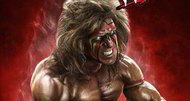 WWE 2K14 pre-orders to get Ultimate Warrior as a bonus