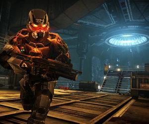 Killzone: Mercenary Videos