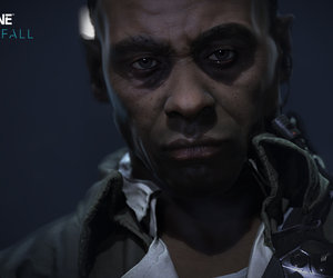 Killzone Shadow Fall Videos