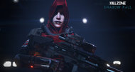 Killzone: Shadow Fall to offer free DLC multiplayer maps