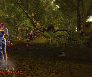 Neverwinter Screenshots