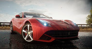 Need for Speed Rivals E3 2013 screenshots