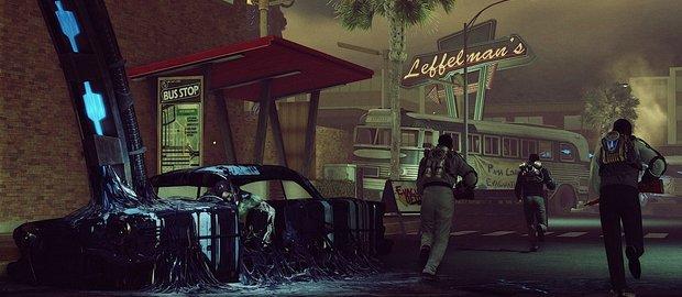 The Bureau: XCOM Declassified News
