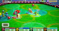 Pokemon Rumble U coming to Wii U eShop August 29
