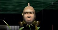 Trademarks suggest Nintendo reviving Seaman