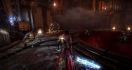 Castlevania: Lords of Shadow 2 trailer stirs drama