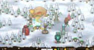 PixelJunk Monsters: Ultimate HD for PC coming August 26