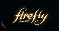 Firefly Online announced for mobile, coming in 2014
