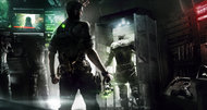 Weekend PC download deals: EA deals, Splinter Cell: Blacklist