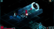 Shadowrun Returns review: classic RPG reborn