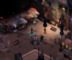 Shadowrun Returns Files