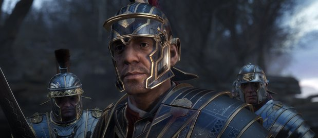 Ryse: Son of Rome News
