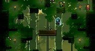 Competitive brawler TowerFall coming to PC