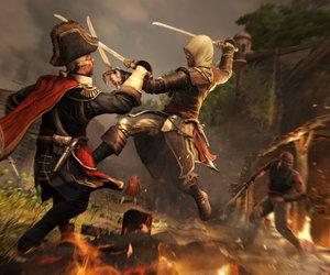 Assassin's Creed IV: Black Flag Files