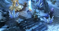 Thor: The Dark World iOS game coming from Gameloft