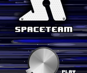 Spaceteam Screenshots