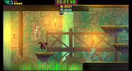 Report: Guacamelee coming to PS4 and Xbox One