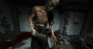 Outlast creeping out on September 4