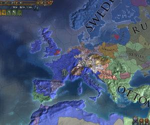 Europa Universalis IV Videos