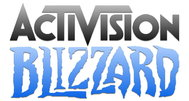 Activision shareholder sues over stock buyback