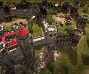 Citadels Files